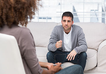 Youth & Adult Psychotherapy